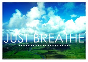 just_breathe_by_colorfullone-d5cabfl