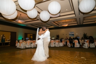 ourfirstdance